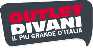 http://www.outletdivani.it/wp-content/themes/outletdivani/images/outlet-divani.png