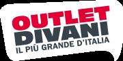 Outlet Divani - L'outlet più grande d'Italia