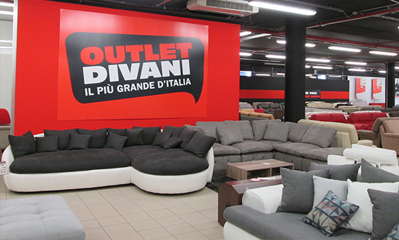 Outlet Divani E Divani.Erba Co Outlet Divani