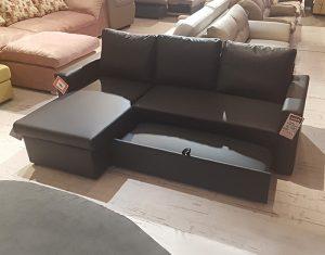 Outlet divani varedo scopri tutti i modelli disponibile for Divano letto 150