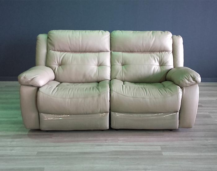 Outlet divani padova scopri tutte le nostre esclusive for Divani in saldo