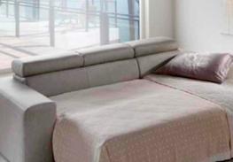 OUT_bannernews-divano-letto