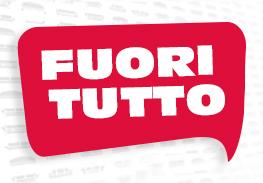 OUT_bannernews_sito_FUORI-TUTTO-1