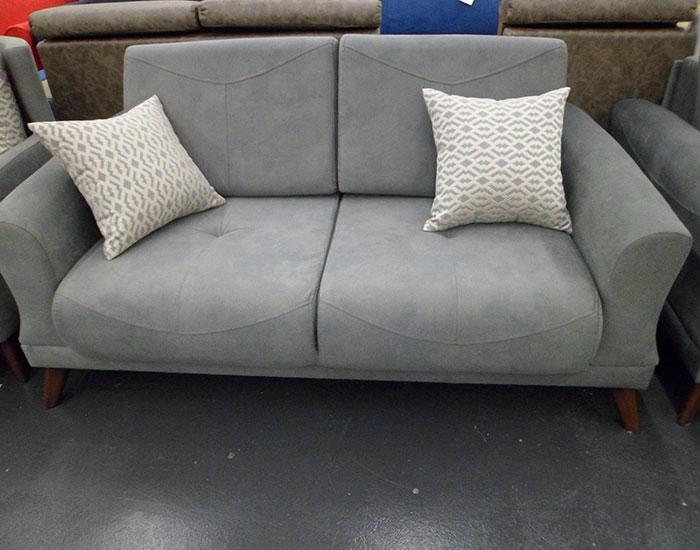 Outlet divani milano il nuovo punto vendita dedicato ai for Divani in saldo
