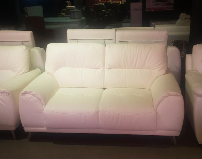 Frisco outlet divani for Tessuti arredamento outlet milano