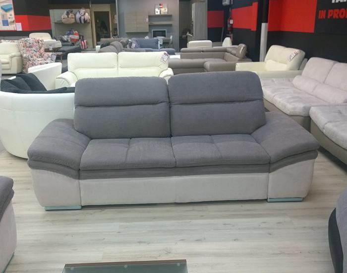 Outlet del divano varedo casamia idea di immagine - Outlet del divano assago ...