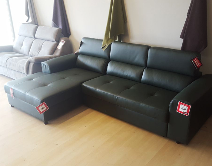 outlet divani varedo scopri tutti i modelli disponibile
