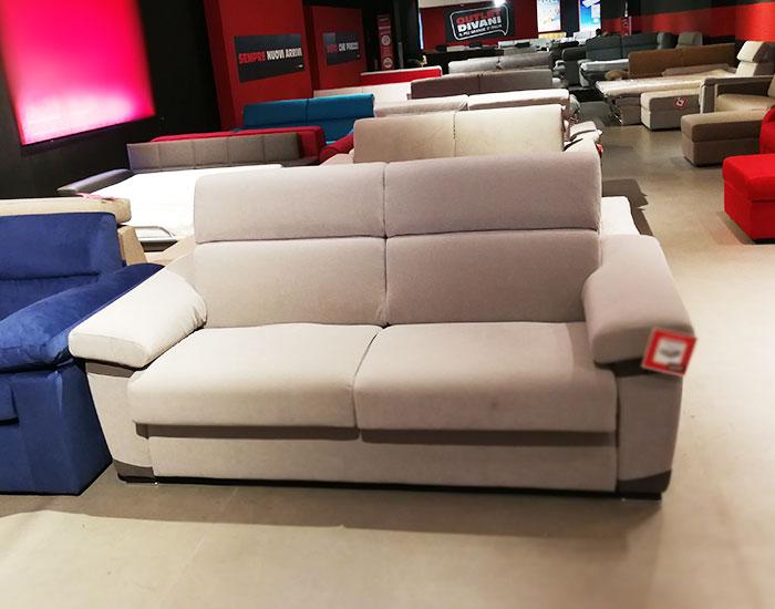 Voltan outlet divani - Outlet del divano varedo ...