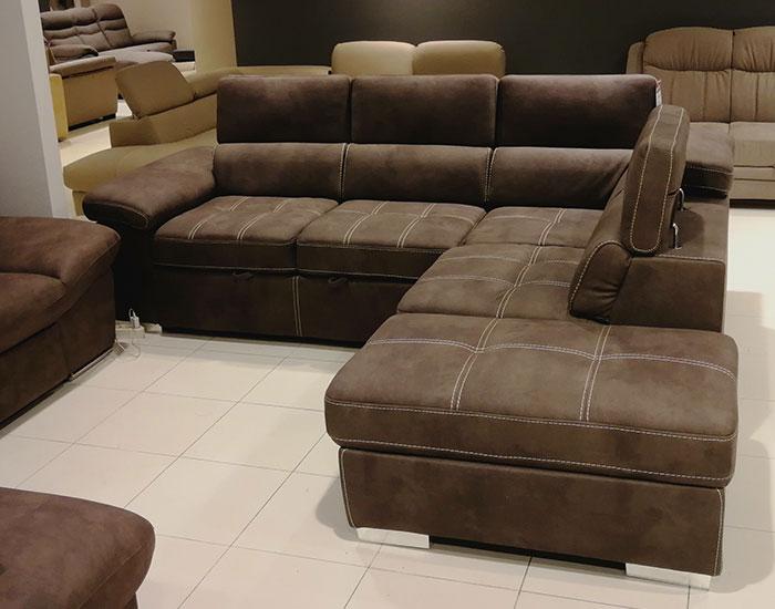 Amando outlet divani - Outlet del divano varedo ...