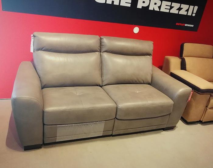 Outlet divani varedo scopri tutti i modelli disponibile - Outlet del divano varedo ...