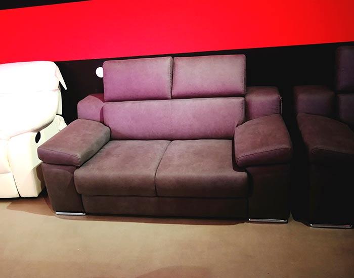 Outlet divani varedo scopri tutti i modelli disponibile for Divano 90 euro
