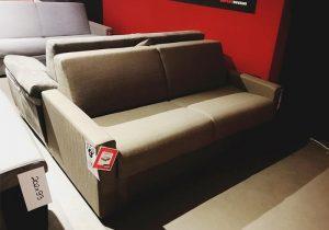 Divani letto archivi pagina di outlet divani