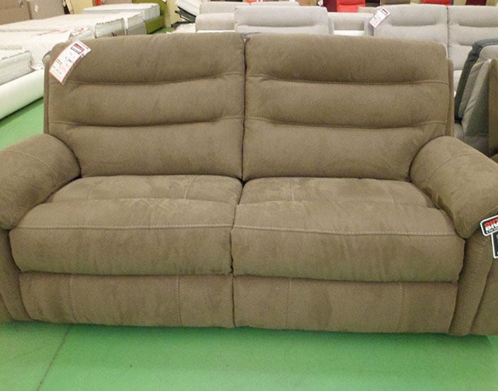 Divani assago scopri tante proposte per impreziosire la tua area living - Outlet del divano assago ...
