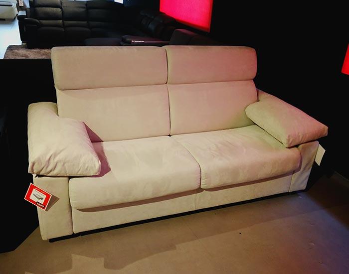 Outlet divani varedo: scopri tutti i modelli disponibile