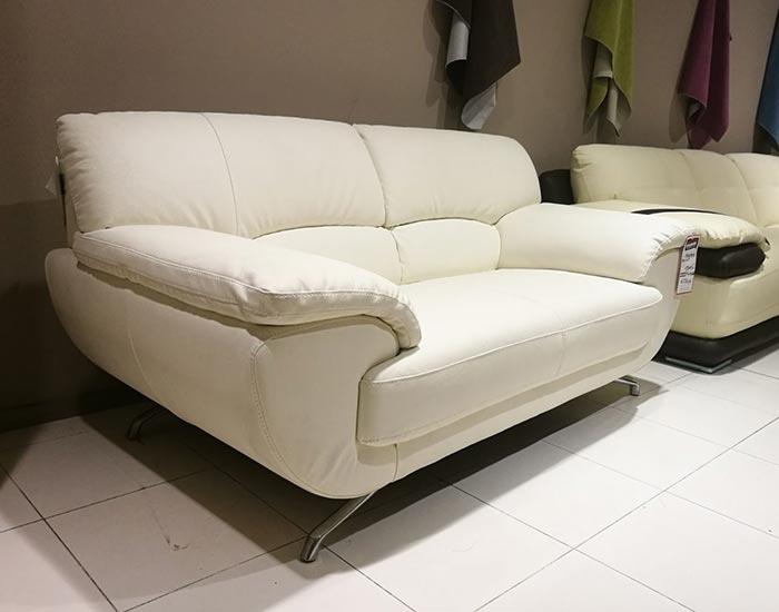 Vendita divani milano gallery of divano modello bridge - Prodotti per la pulizia del divano in pelle ...
