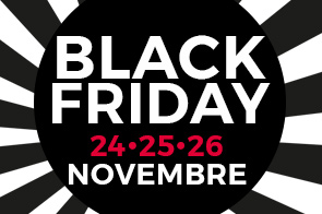 OUT_bannernews_BlackFriday