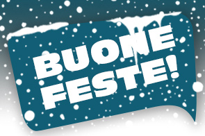 OUT_bannernews_buonNatale2017-01
