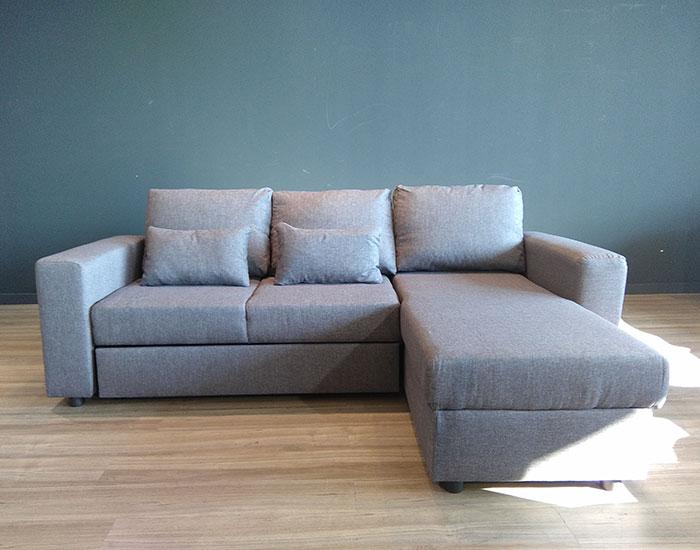 Vendita divani padova awesome divano samoa arredamento interni veneto a soli uac with vendita - Divano letto padova ...