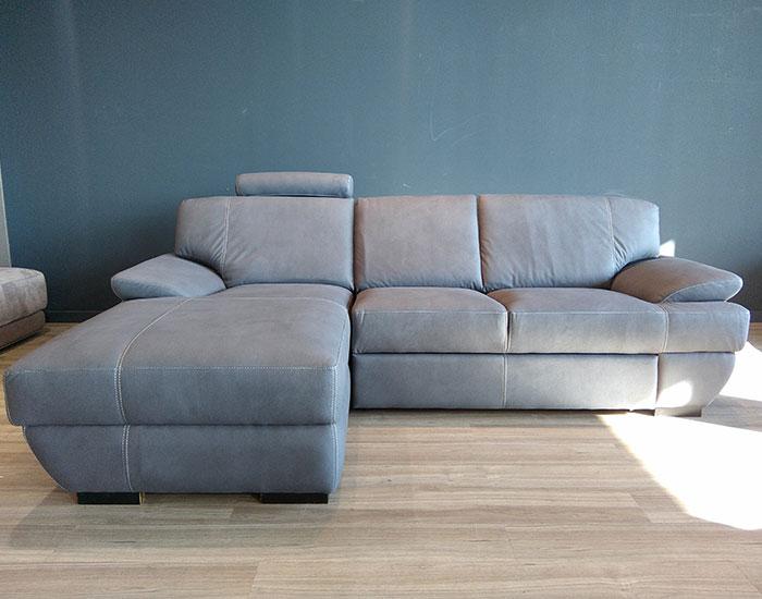 Vendita divani padova awesome divano samoa arredamento for Arredamento interni veneto