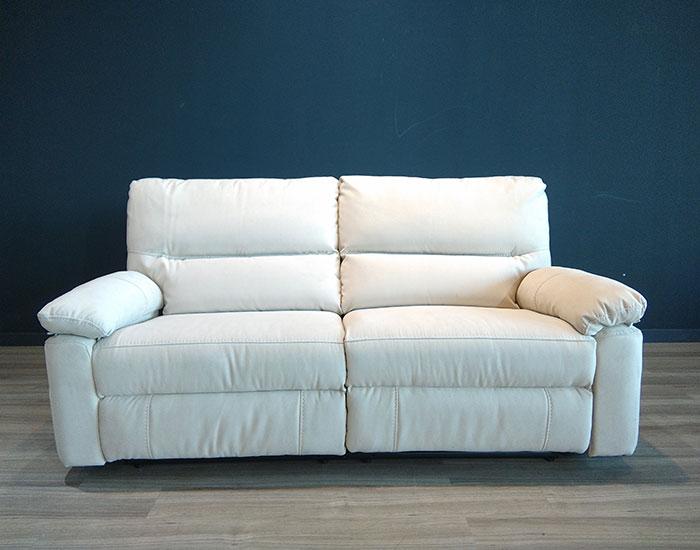 Outlet divani padova scopri tutte le nostre esclusive proposte - Divano letto padova ...