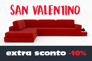 OUT_bannernews_SanValentino2018