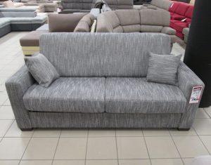 OUT_Erba-divano-letto-dublin