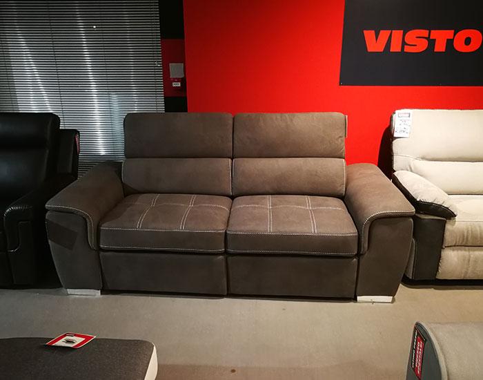 Outlet Divani Milano è il nuovo punto vendita dedicato ai divani