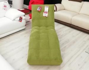 Mod. Isabella chaise longue