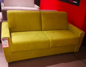 Piero divano letto 2