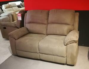 U35253 divano 2P