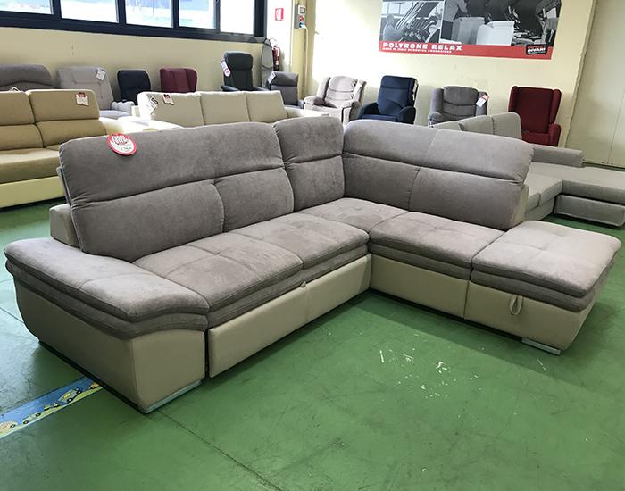 Poltrone e sofa milano viale certosa orari arflex for Divani e divani bolzano orari