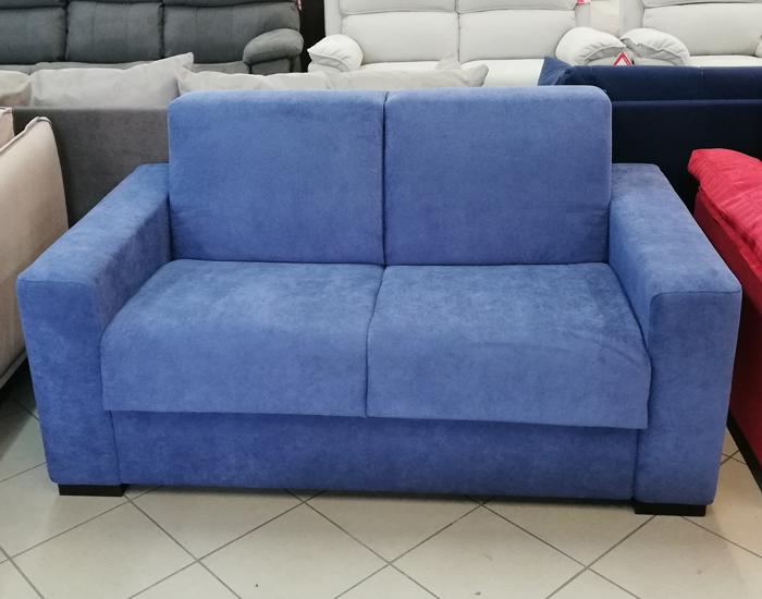 Outlet divani cossato il nuovo punto vendita dedicato ai divani - Divano letto padova ...