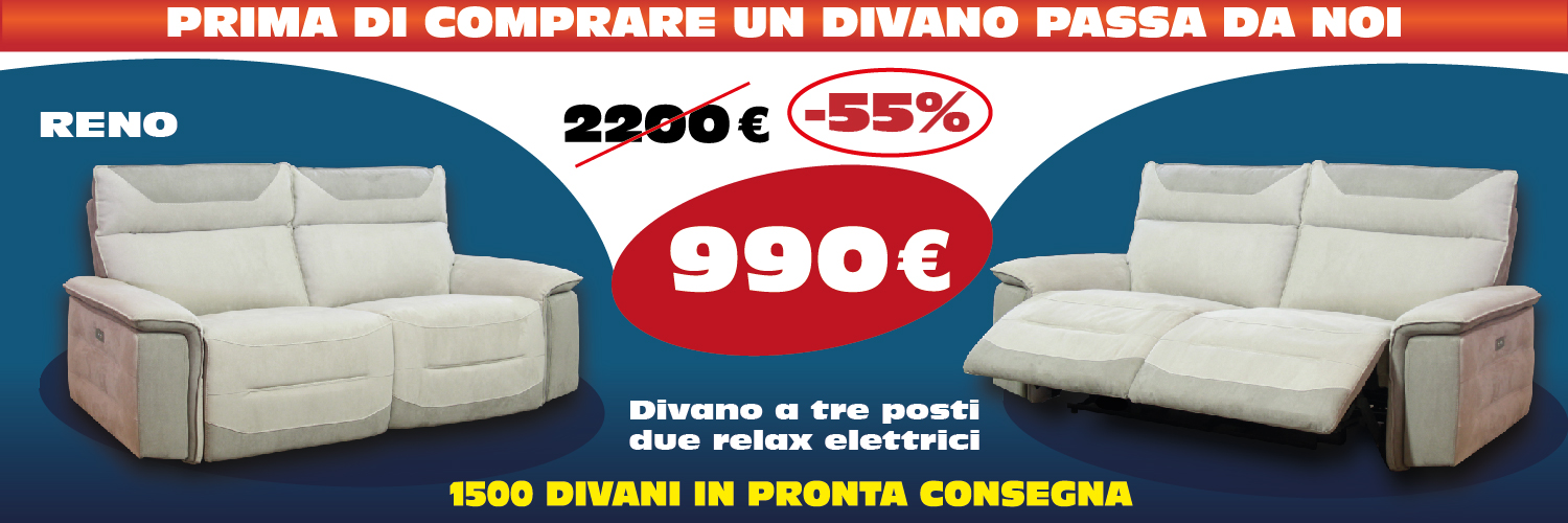 Outlet Divani Veneto E [divani Divani Outlet] 56 Images ...