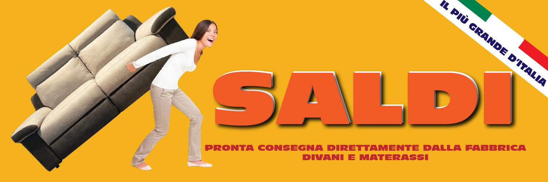Relax Italiano Fabbrica Divani Dal 1980.Outlet Divani Padova Scopri Tutte Le Nostre Esclusive Proposte